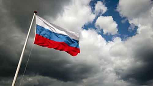 Признавая провал антироссийских санкций, необходимо менять подход - MixedNews.ru
