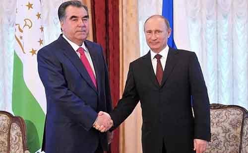 http://mixednews.ru/wp-content/uploads/2015/12/301.jpg