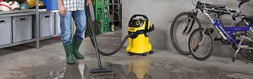 MV_5_Cellar_wet_vacuuming_app_2_702x220