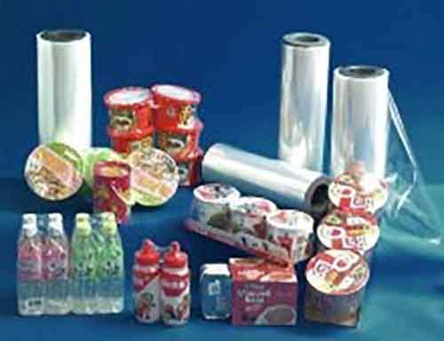 Рынок пластиковой упаковки оценивается в 829,7 миллиарда долларов и вырастет на 4 процента к 2022 году