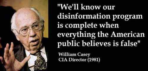 William-Casey-CIA-disinfo-campaign