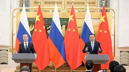 china-russia-economic-ties-go-downhill