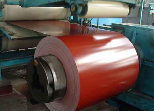 colorated_steelils_pre_painted_galvanizedil_160_ld_rolled_tensile_180_3_fob_chin_sy-3874590660