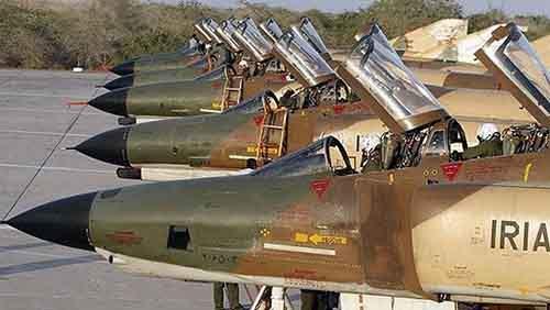 expert_frappes_aeriennes_iraniennes_en_irak_sont_un_avertissement_a_bagdad