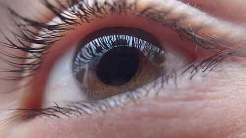 eye-321961_640_0