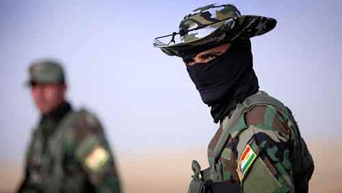 iraq-unrest-security-displaced-1