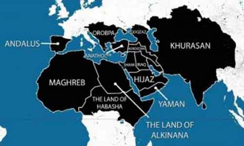 isis-caliphate