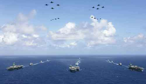 military-aircraft-carriers-602749_12802-728x420