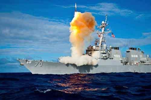 missile-cruiser-362838