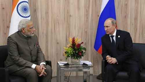 modi-likely-to-discuss-afghanistan-with-russian-president-vladimir-putin-1450889809-6053