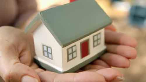 Эксперты прогнозируют на 2016 год существенный рост ипотечных сделок