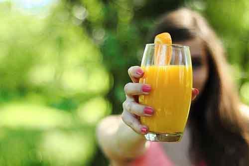 orange-juice-569064_640_0