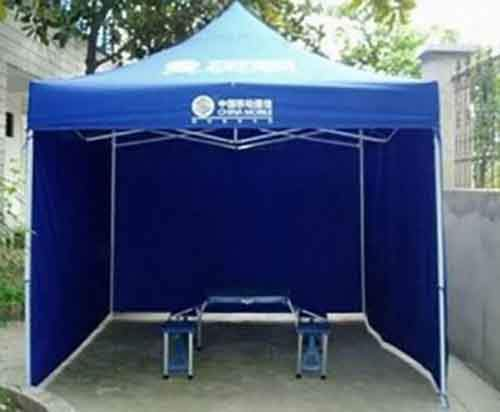 pl5749114-custom_windproof_folding_canopy_tent_with_3_full_walls_for_trade_show_picnic