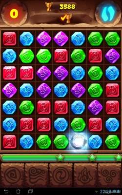 1406516287_screenshot_2014-07-27-22-23-02