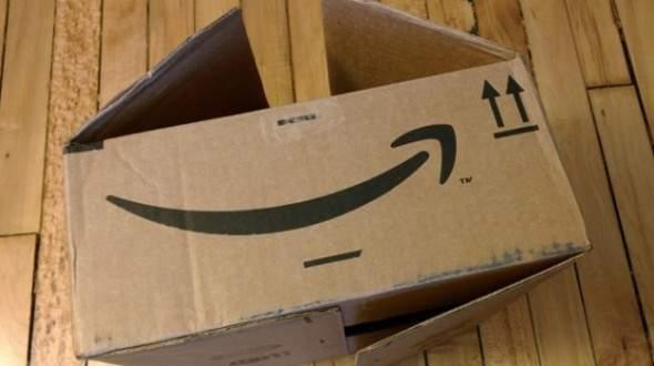 Amazon-640x353-e1452620402535-590x330