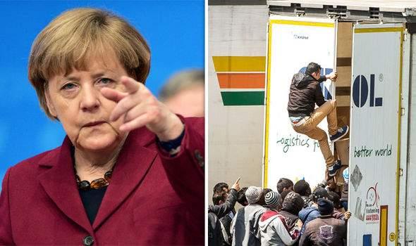 Angela-Merkel-633370