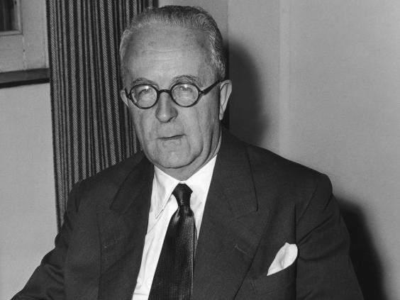 Cyril-Radcliffe