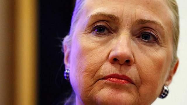 Hillary10