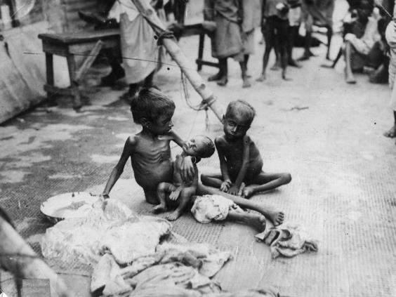 India-famine2