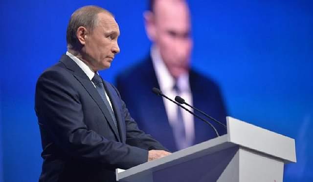 Russia_Putin_Syria.JPEG-0e288_c0-266-4928-3139_s885x516
