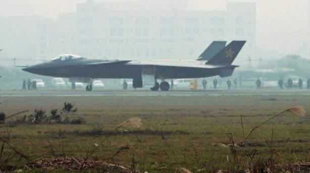 axe-china-j-20-614x343