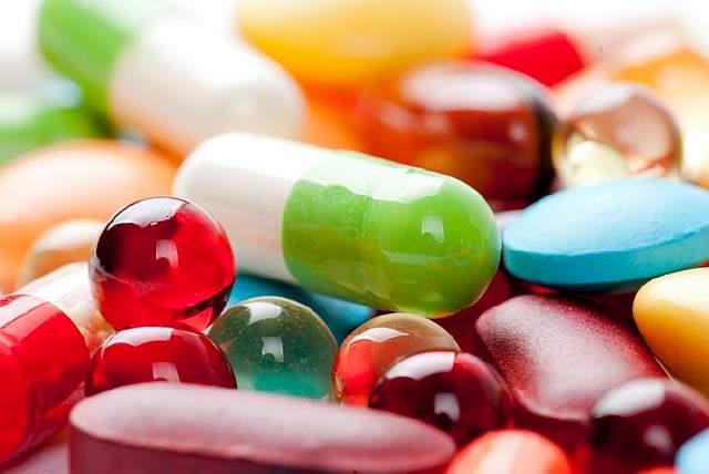 ddd1512_pills_growth