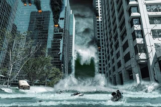 debt-tsunami