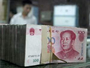 heres-what-chinas-renminbi-will-look-like-in-2020