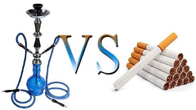 hookah-vs-cigarettes