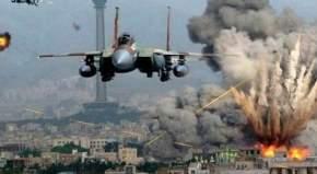 Российский «провал» в Сирии на поверку оказался хорошо спланированной операцией