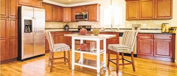 kitchen_12272016_01-600x257