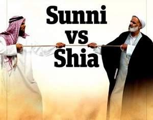 sunni-vs-shia-e1428205943756
