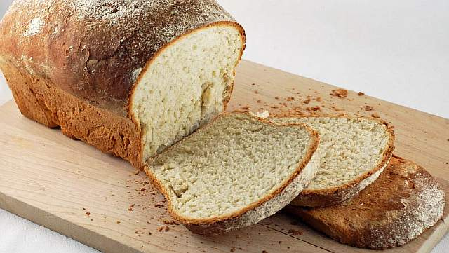 white-bread-2