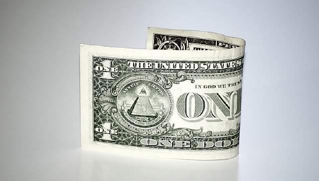 1280px-1-dollar-us-DSC_0210