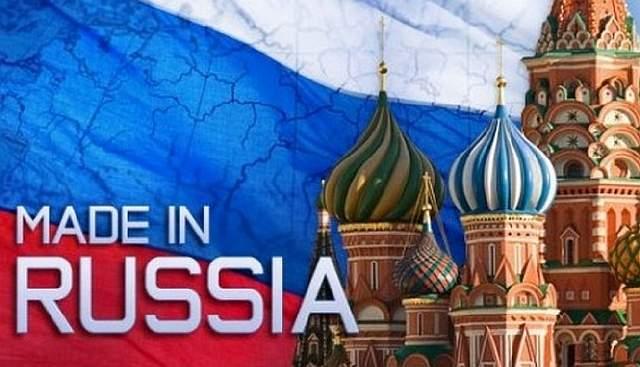 http://mixednews.ru/wp-content/uploads/2016/02/2744586_900.jpg