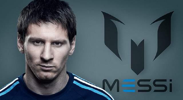 5002971_futbolist_lionel_messi_paren_lico_znak_79404600