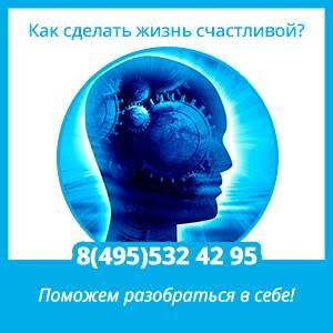 6c2cb20a64e8a3fa8519f51670b9a180
