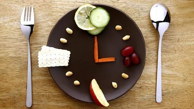 _87624233_food-clock