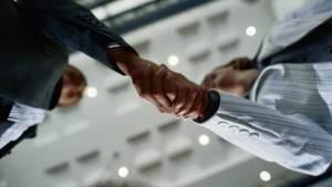 Выгодная покупка бизнеса — безошибочный анализ