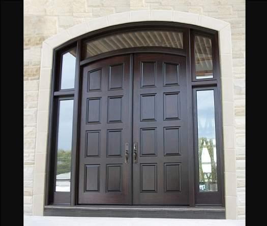 Exterior-Doors3