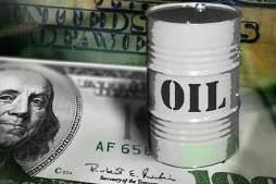 Ведущий немецкий экономист: Россия выстоит при ценах на нефть ниже 20 долларов за баррель – в отличие от Запада