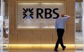 Крупные банки советуют своим клиентам всё продавать