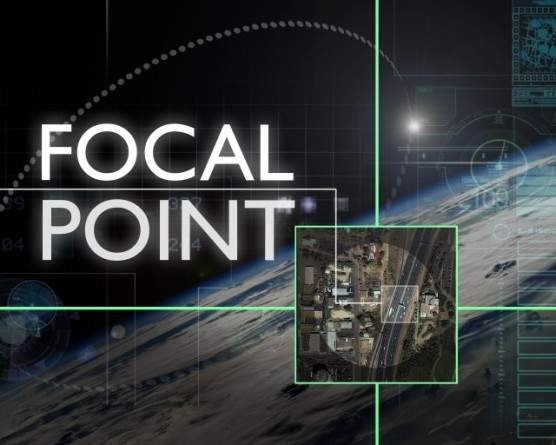 focal-point-display_1