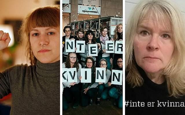 http://mixednews.ru/wp-content/uploads/2016/02/inteerkvinna-notyourwoman-hashtag.jpg