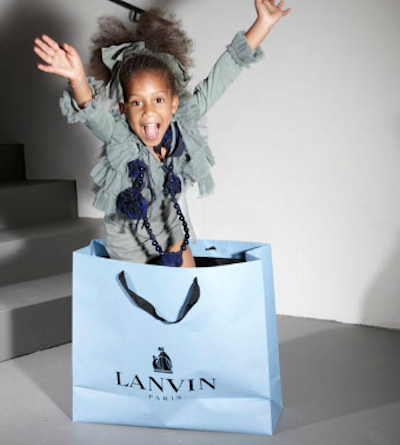 lanvin-children-1