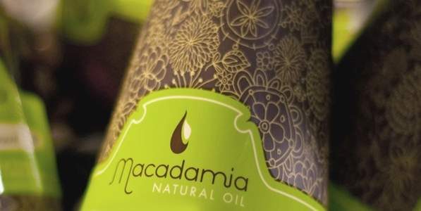 macabrandmain1