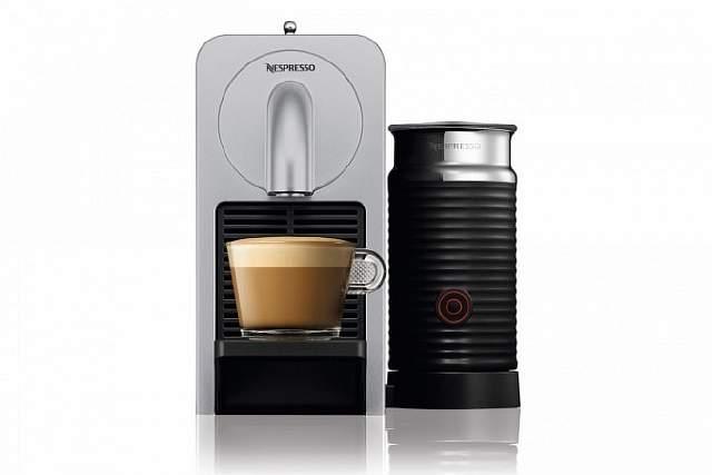 nespresso-prodigio_004-720x480-c
