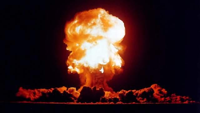 nuclearexplosion69_big
