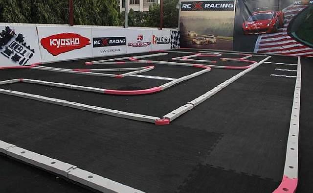 rc-x-racing-track-1_827x510_51453479256