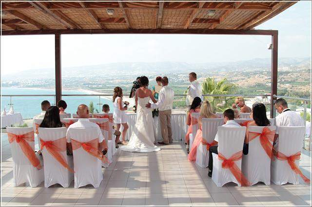 sunset_bay_hotel_cyprus_weddings (10)
